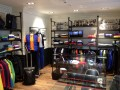 hackett-showroom-haarlem-2-medium