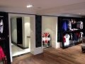 hackett-showroom-haarlem-afdeling-kidscasual-medium
