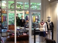 hackett-showroom-haarlem-begane-grond-medium
