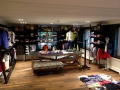 hackett-showroom-harlem-souterrain-afdeling-kids-casual-showroom-haarlem-medium