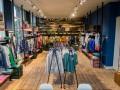 mannenafdeling-1e-etage-pepe-jeans-showroom-haarlem-medium