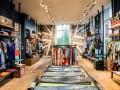 mannenafdeling-1e-etage-showroom-pepe-jeans-haarlem-medium