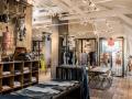 24-denim-vrouwenafdeling-zolderetage-showroom-pepe-jeans-haarlem-medium