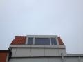 sikkes-achtergevel-1e-etage-raam-deurkozijn-001