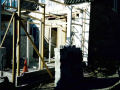verbouwing-renovatie-monumentale-boerderij-leidschendam-1