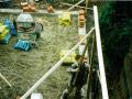 verbouwing-renovatie-monumentale-boerderij-leidschendam-4