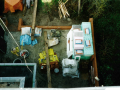 verbouwing-renovatie-monumentale-boerderij-leidschendam-6