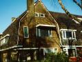 vijverhof-part-verbouwing-9