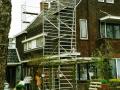 vijverhof-part-verbouwing-10