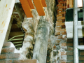 vijverhof-part-verbouwing-7