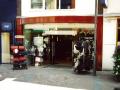 winkelpui-naaldwijk-1