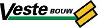 Vestebouw Logo